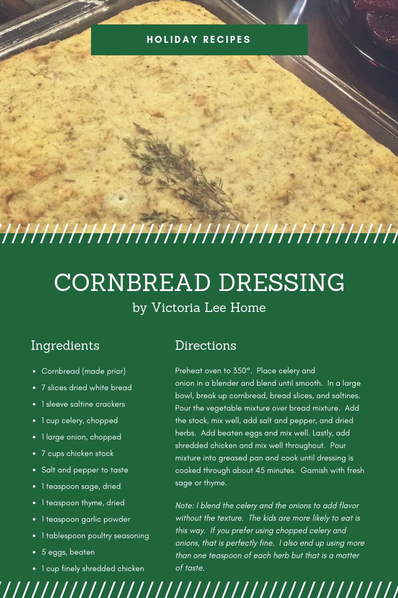 Cornbread dressing recipe card.png