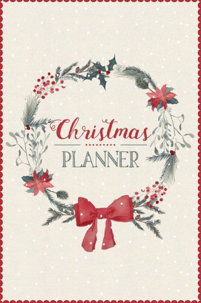 Christmas Planner_ Barnes and Noble.jpg