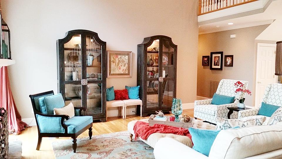 Horton Living Room Bookcases.jpg