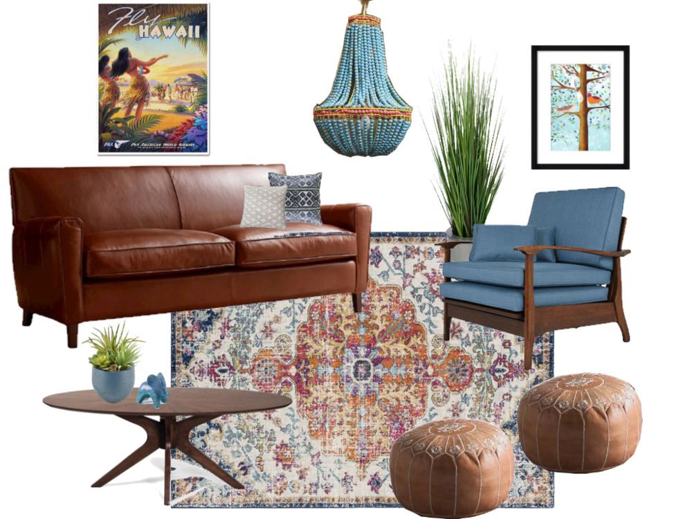 Boho Modern living room.png