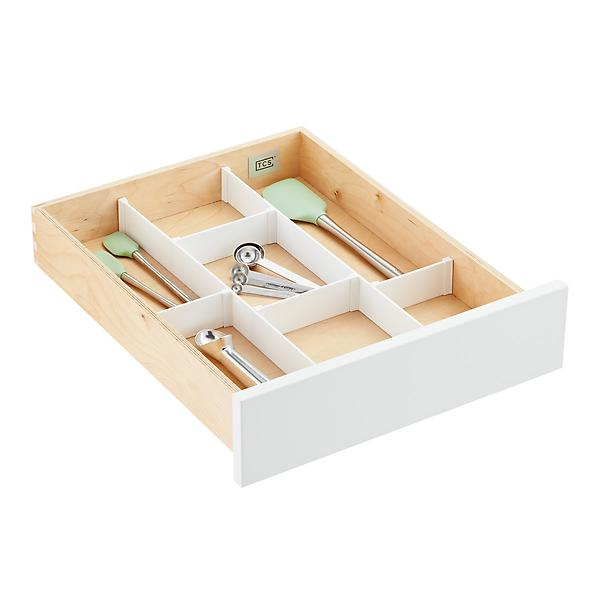 Container Store 447010g-custom-drawer-organizer-stri.jpg