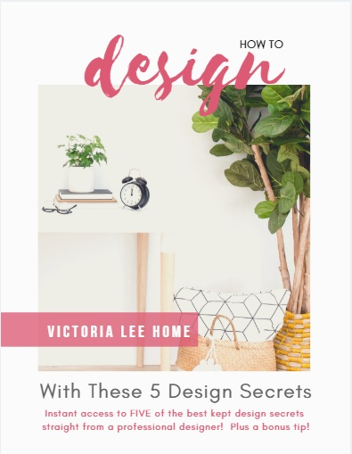 Design+Secrets+eBook
