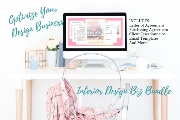 Design Biz Bundle (1).png