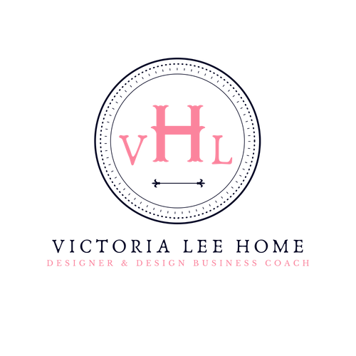 VLH NEW LOGO TRANSPARENT (1).png