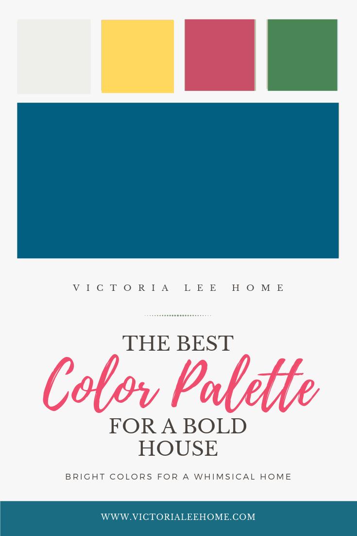 Bold color palette.png