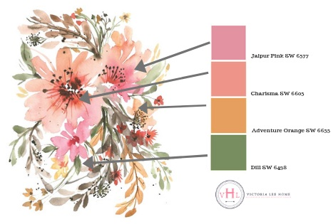 Color+Palette+Match.jpg