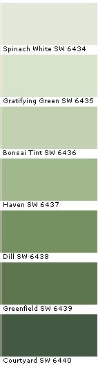 SW paint deck page 63