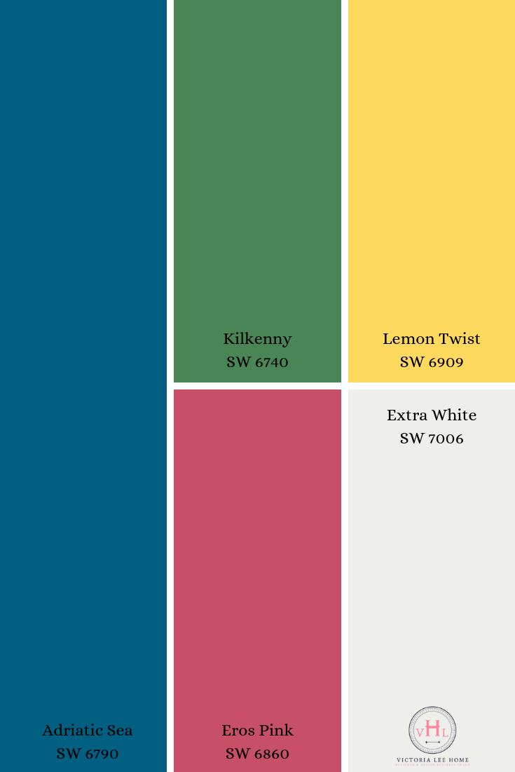 VLH Bold Paint Palette.png