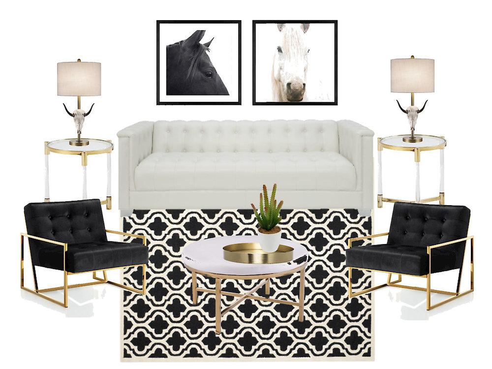 B+W western living room design.jpg