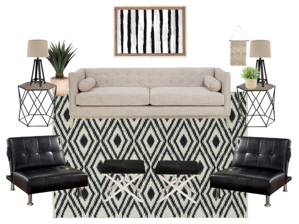 Modern living room design.png