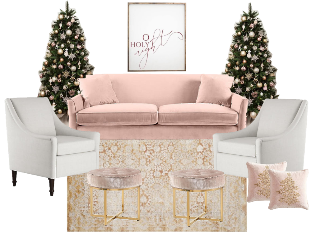 Pink Christmas eDesign.png
