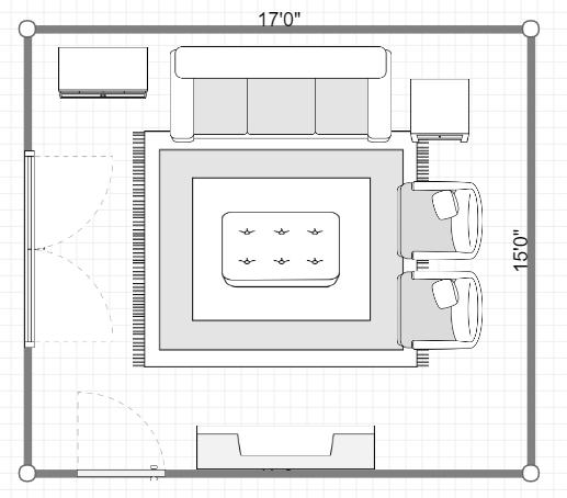 Correct floor plan.png