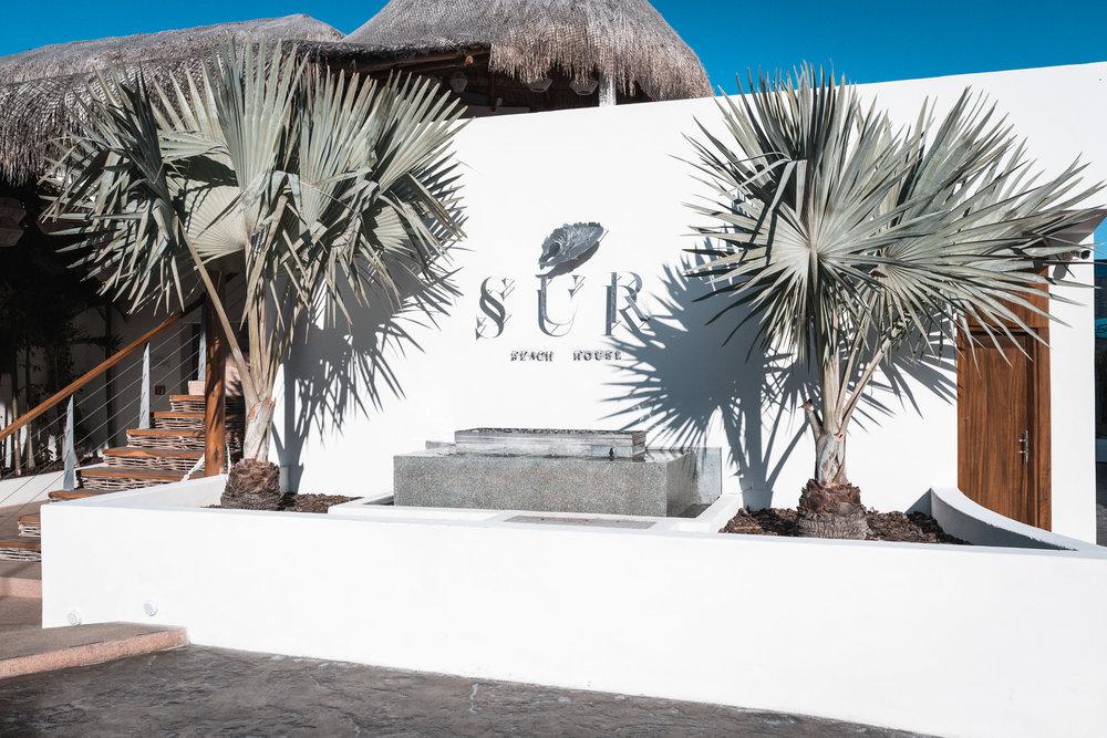 SUR Beach House Los Cabos (54).jpg