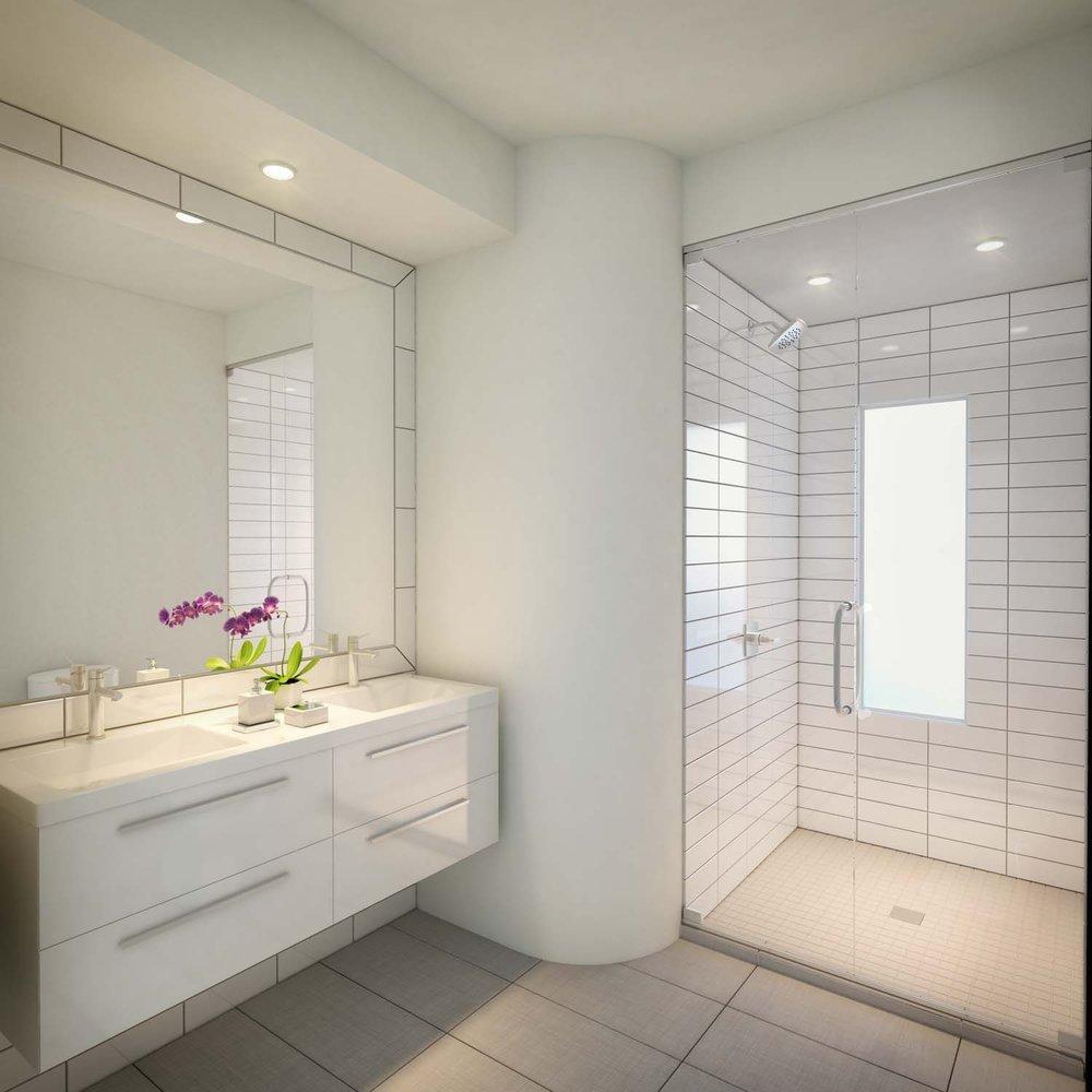 1111 H St NE_Bathroom_V03_Hi_Res.jpg