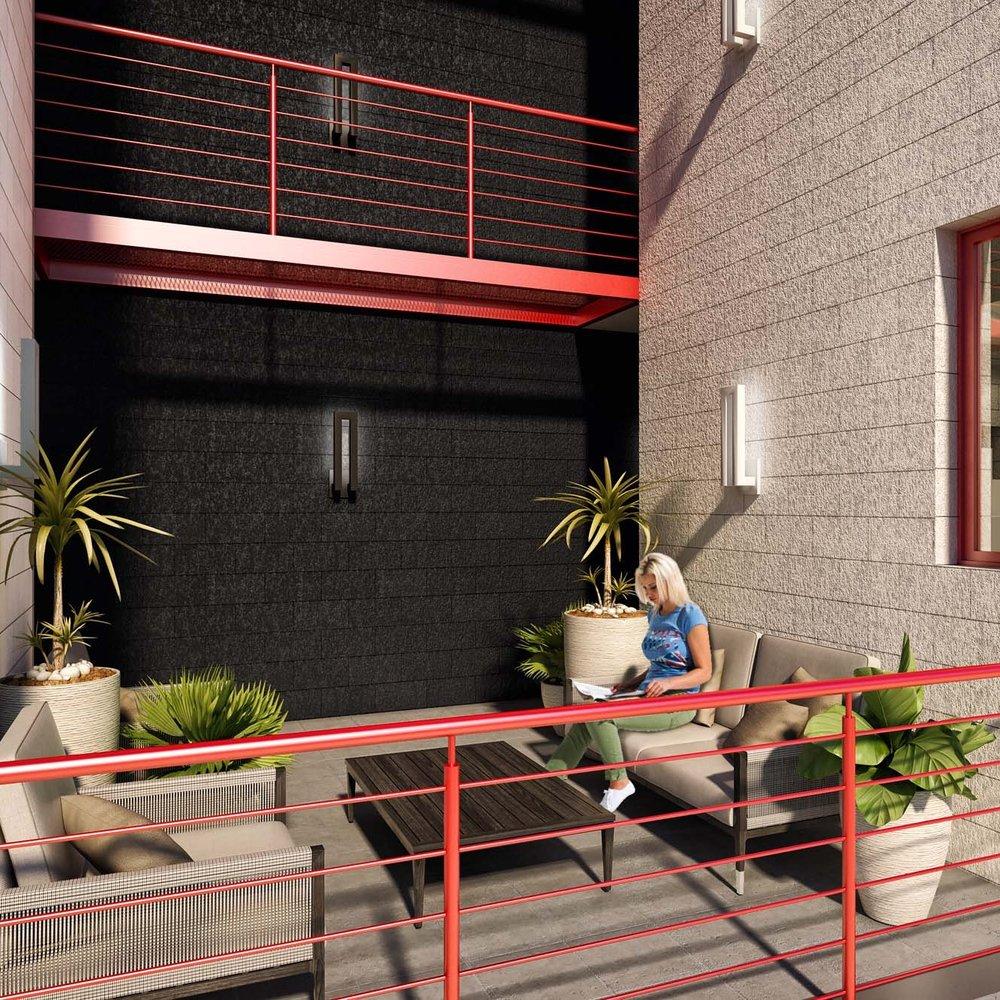 1111 H St NE_Courtyard_V03_Hi-Res.jpg