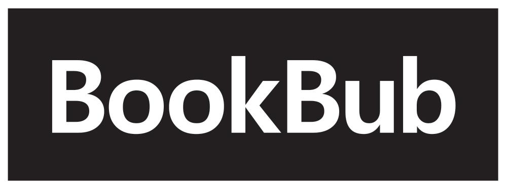 BB_Logo_B&W.jpg