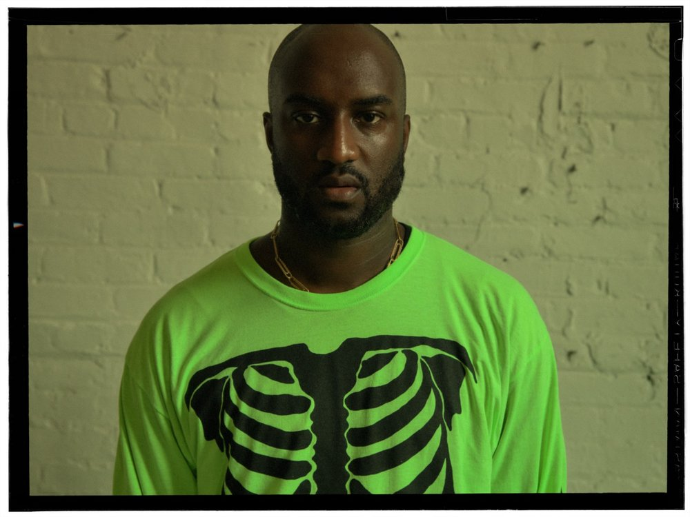 david_daub_virgil_abloh_rimowa_nyc_02_069_vs_01_A-1280x960.jpg