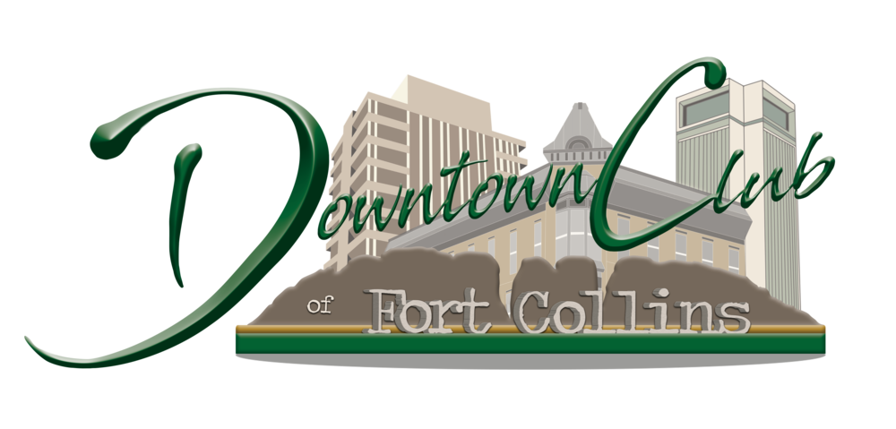 DCFC_Logo.png