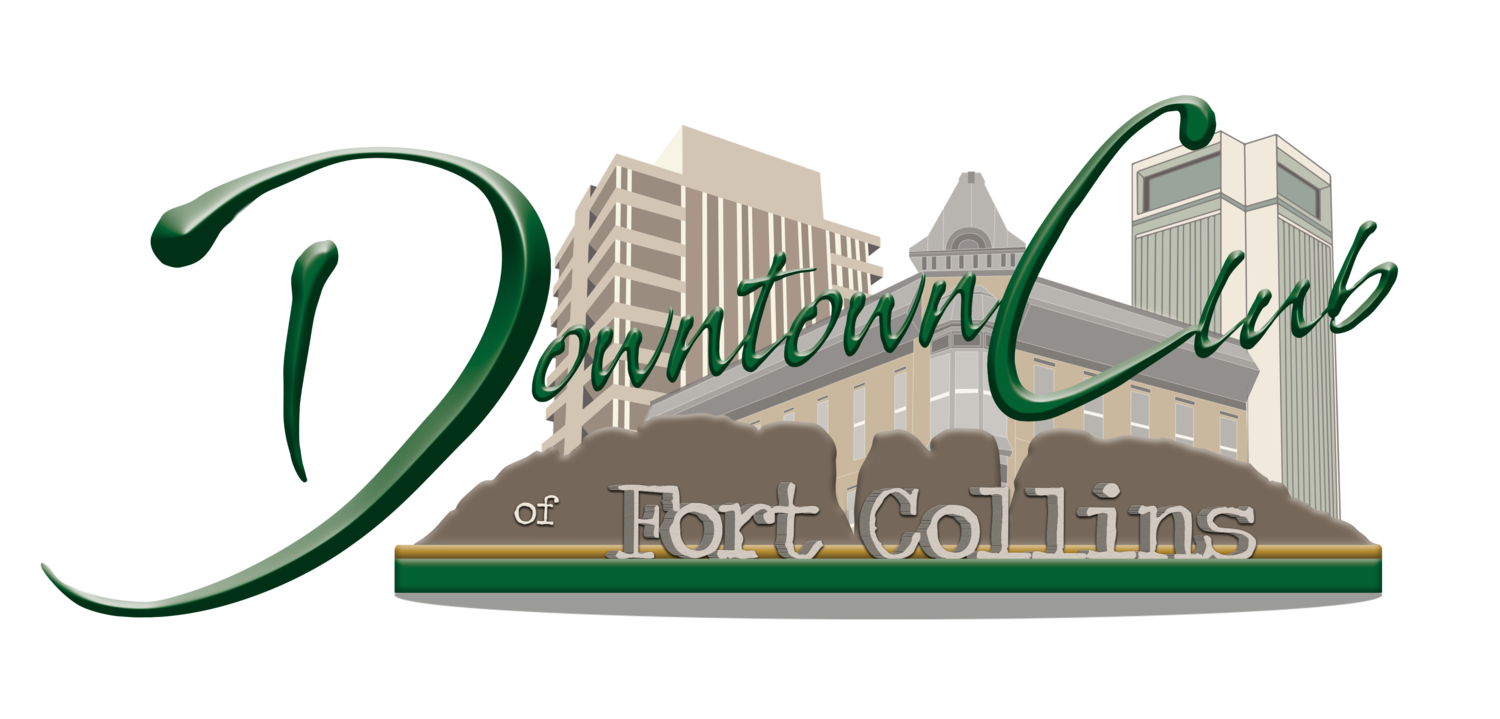 Downtown Club of Fort Collins