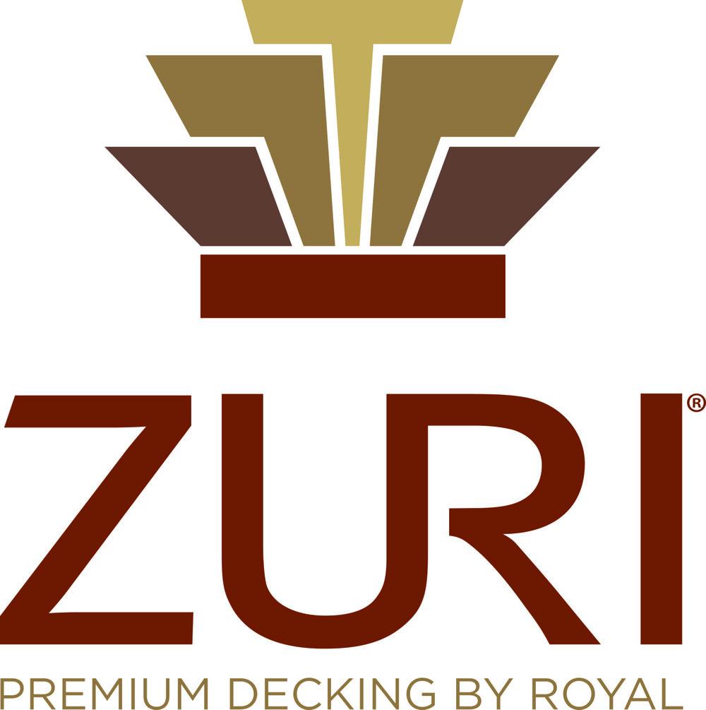 Zuri_Logo.jpg