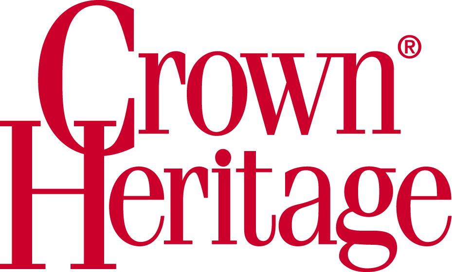 CrownHeritage_PMS187_Logo.jpg