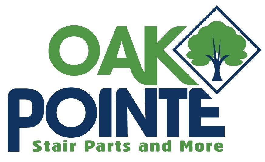 oak-pointe-stair-parts-oak-logo-new-stacked-oak-point-extraordinary-stair-parts-home-appliance-ideas.jpg
