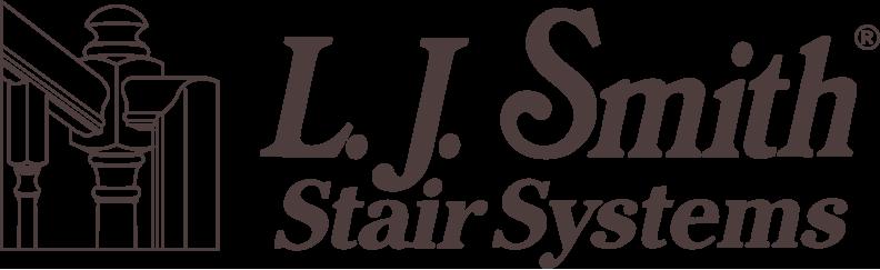 lj-smith-logo.png