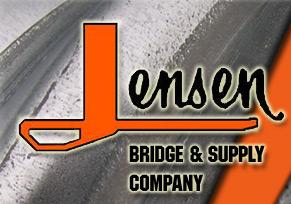 jensen-logo.jpg