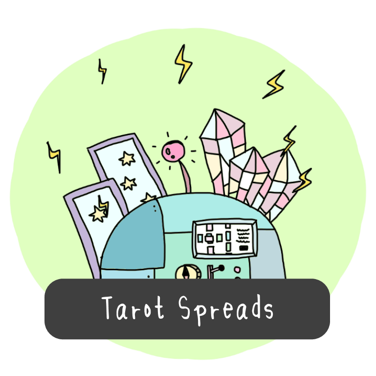 tarot spreads with text.png