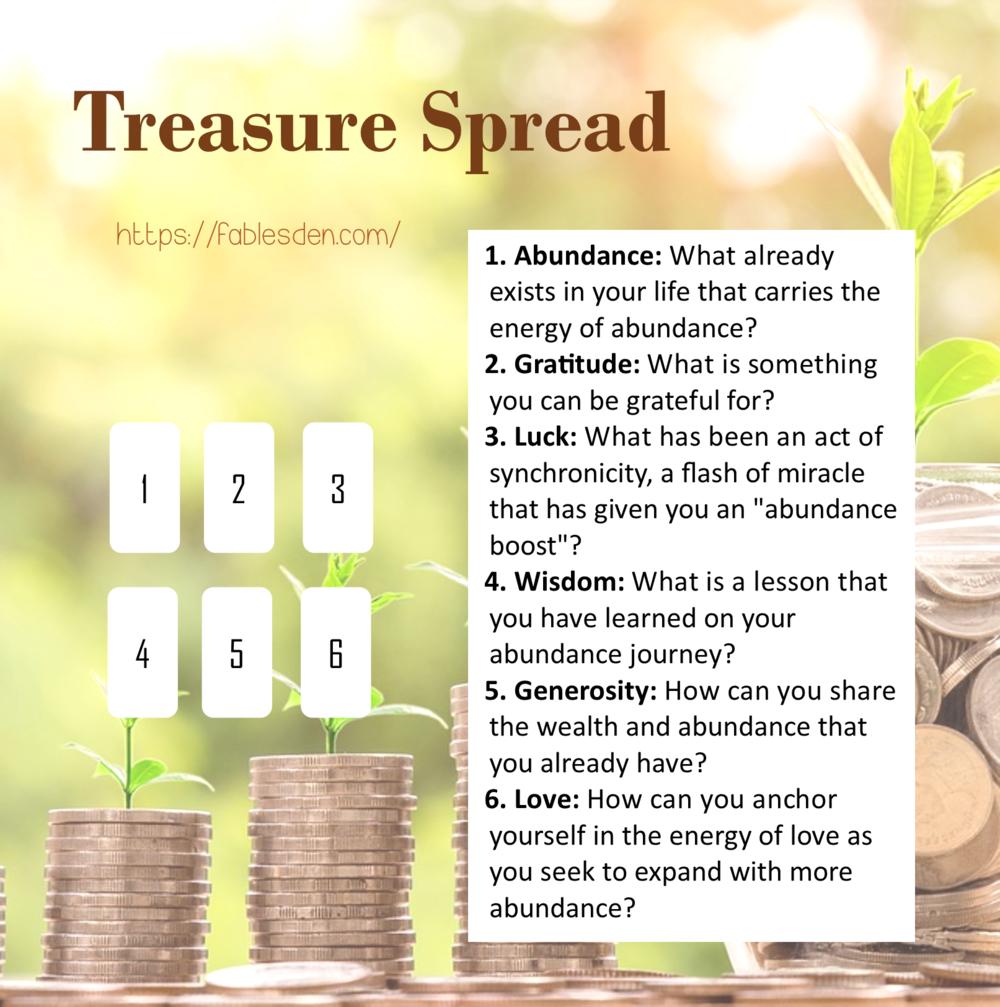 Treasure Spread.png