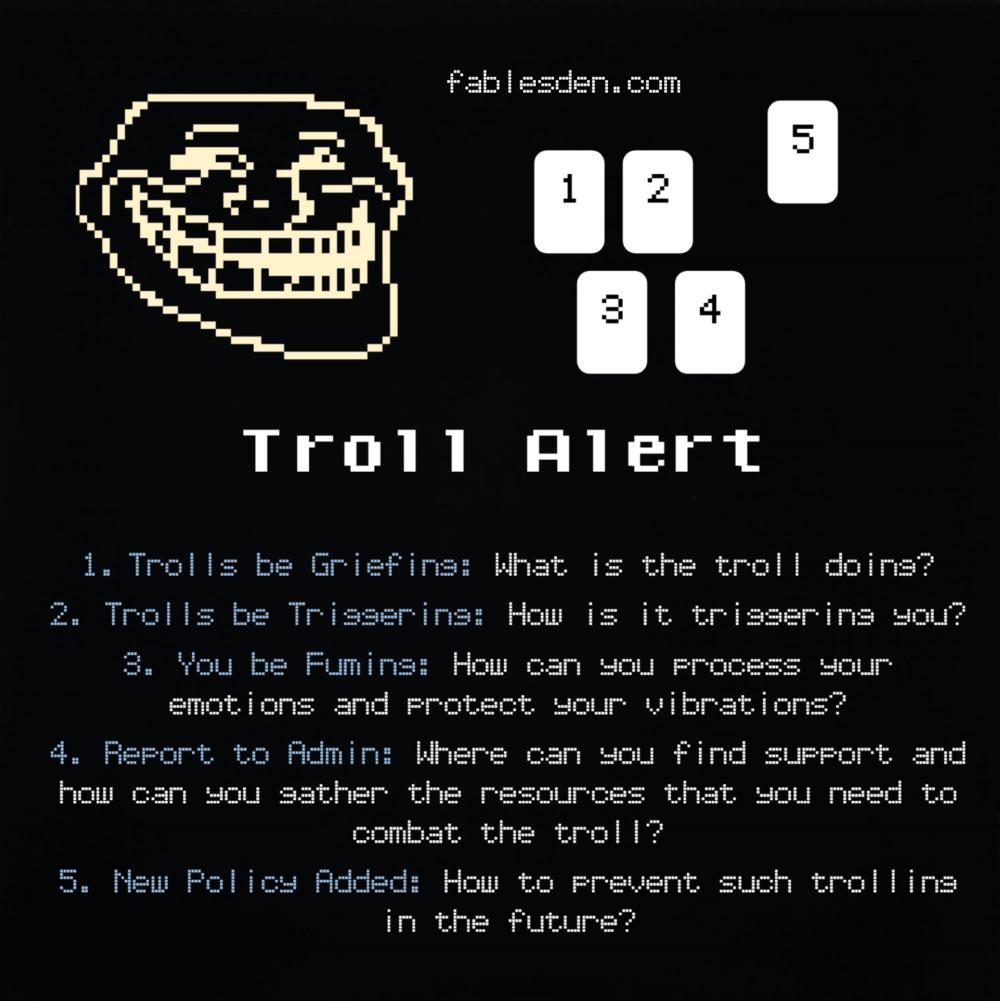 Troll Alert Tarot Spread.png
