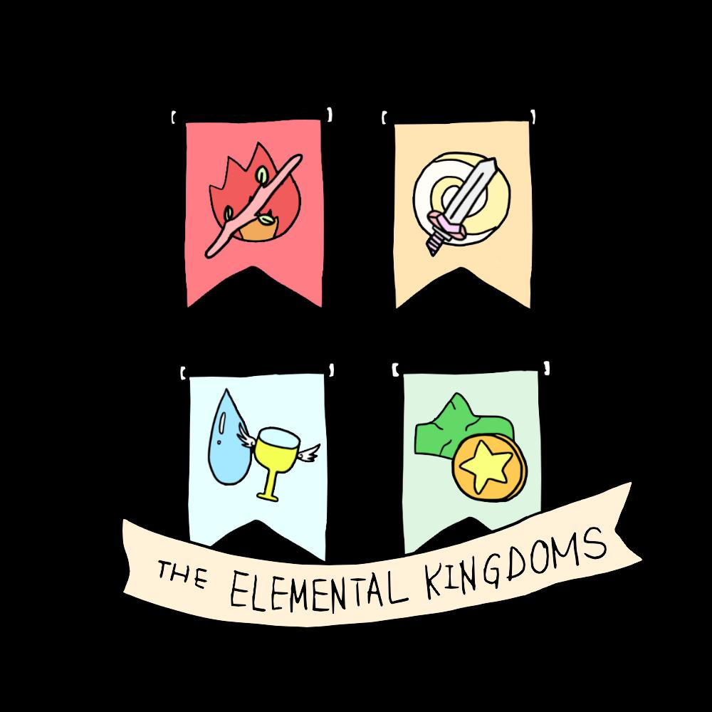 elemental kingdoms transparent with banner.png