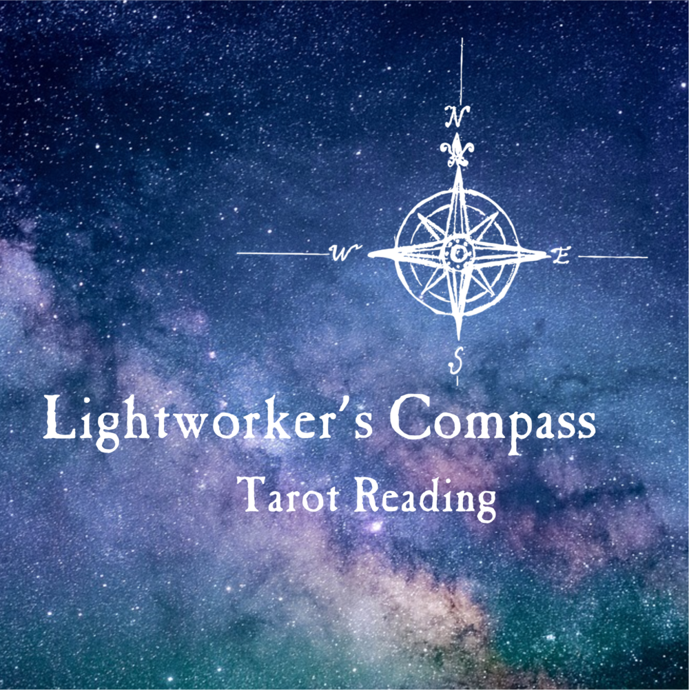 lightworker's compass.png