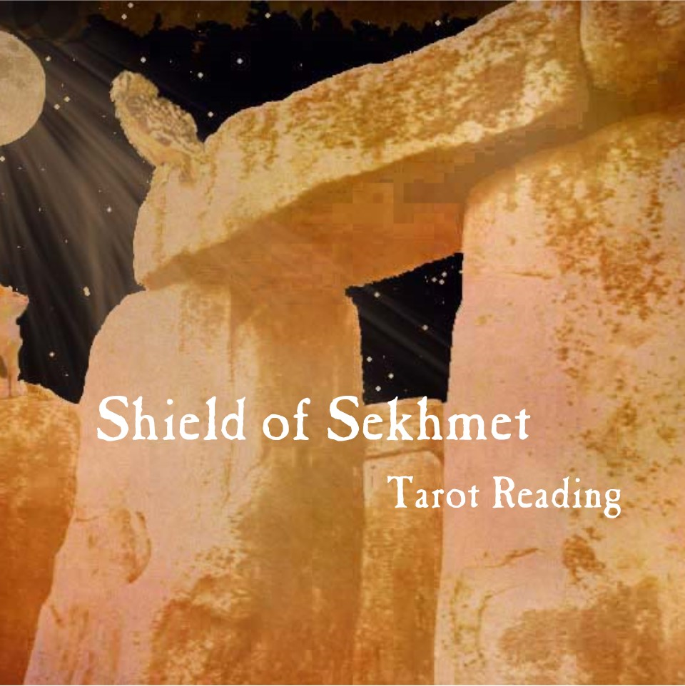 Shield of Sekhmet.jpg