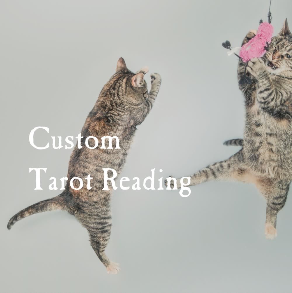 be a dragon tarot reading.png