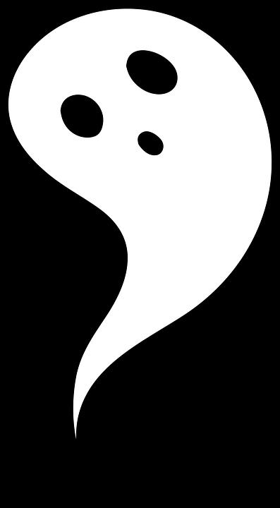 ghost cute.png