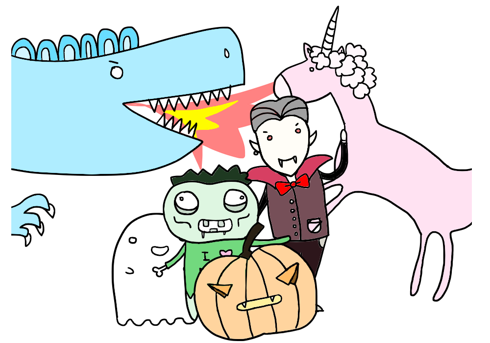 halloween spooky deals.png