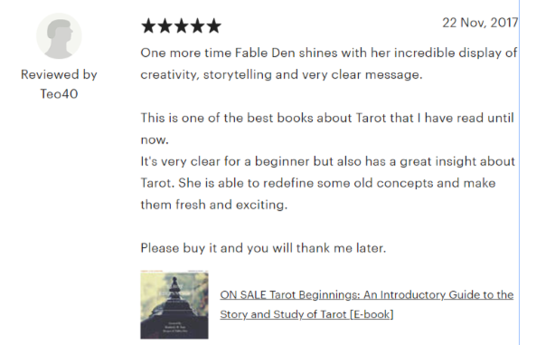 Ebook Review  04.png