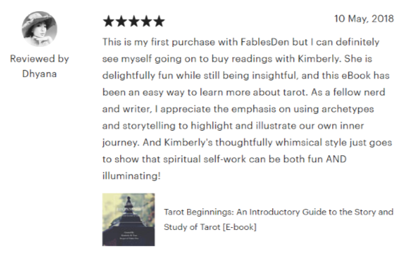 Ebook Review 02.png