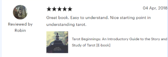 Ebook Review 03.png