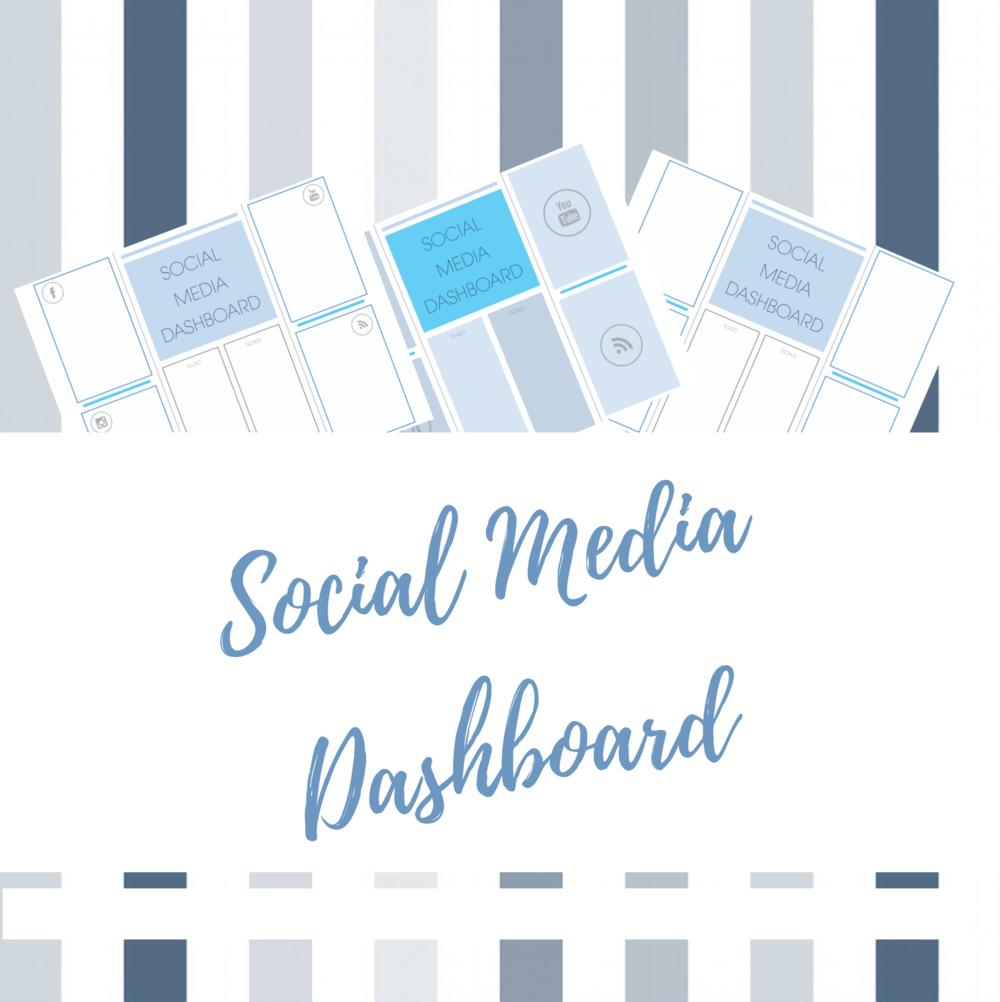 social media dashboard.png