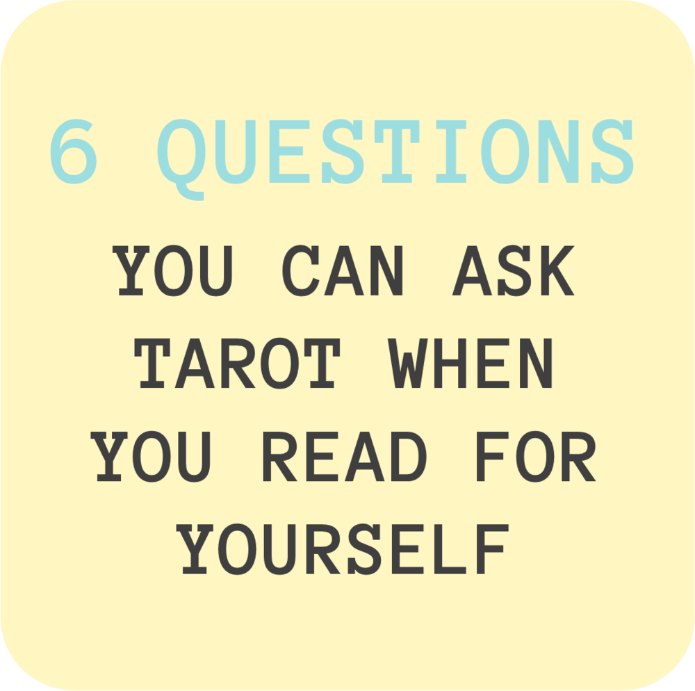 6 questions to ask when you read for yourself.png
