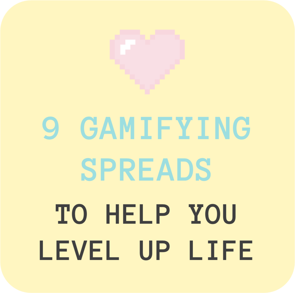 spreads to help you level up life squarespace blog pic.png