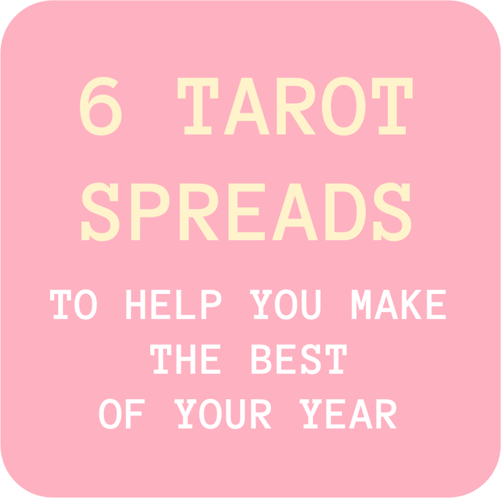 tarot spreads make the best of your year squarespace blog image.png