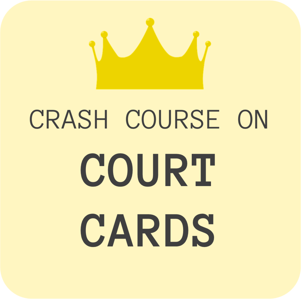 crash course on court cards.png