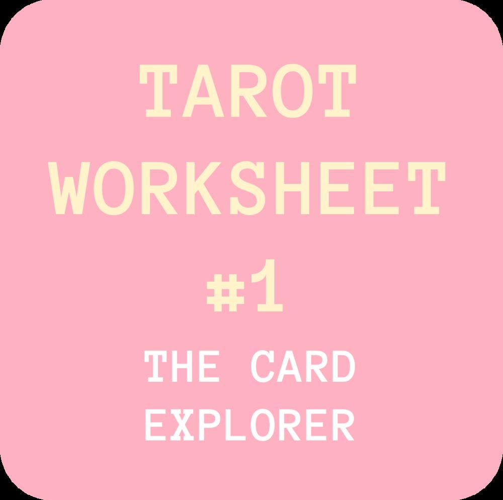 tarot worksheet #1.png