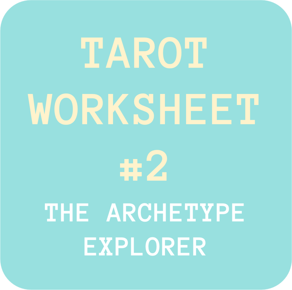 tarot worksheet #2.png