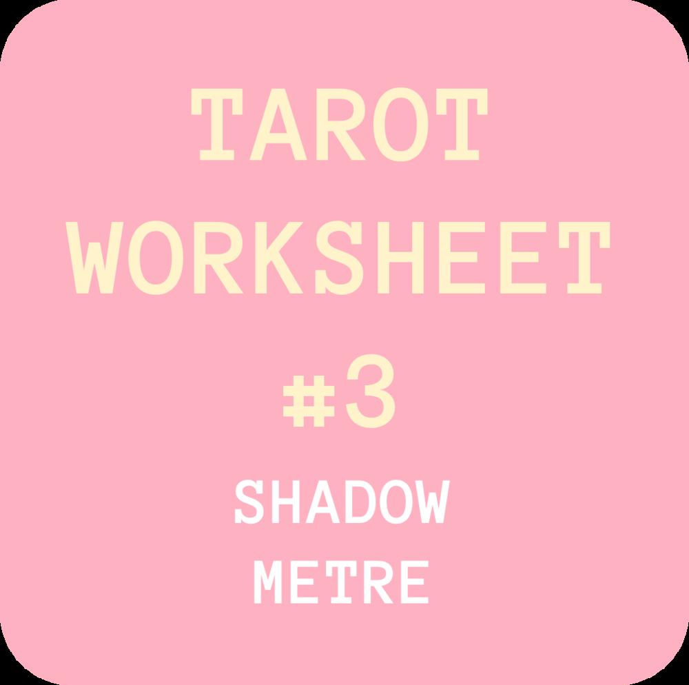tarot worksheet #3.png