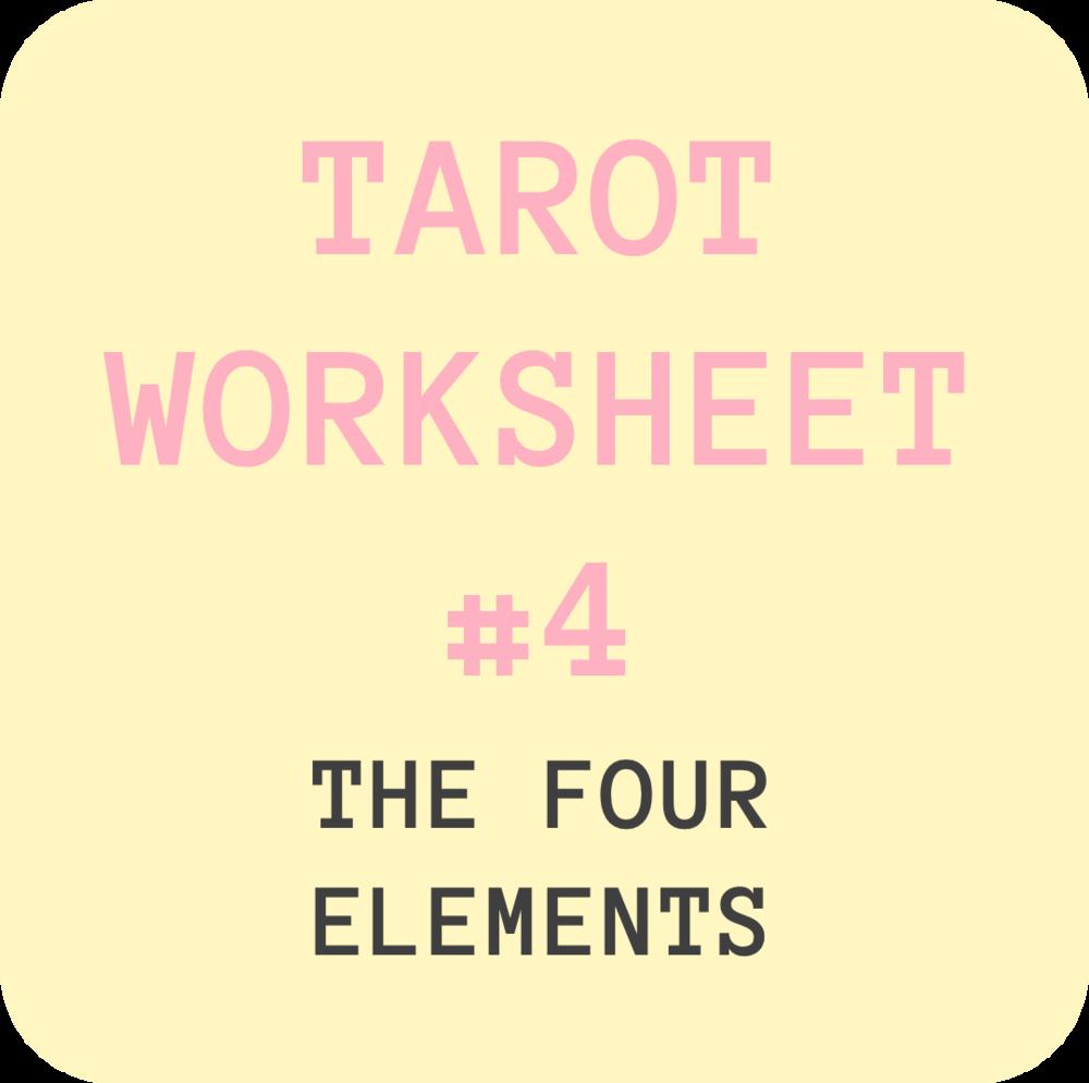 tarot worksheet #4.png