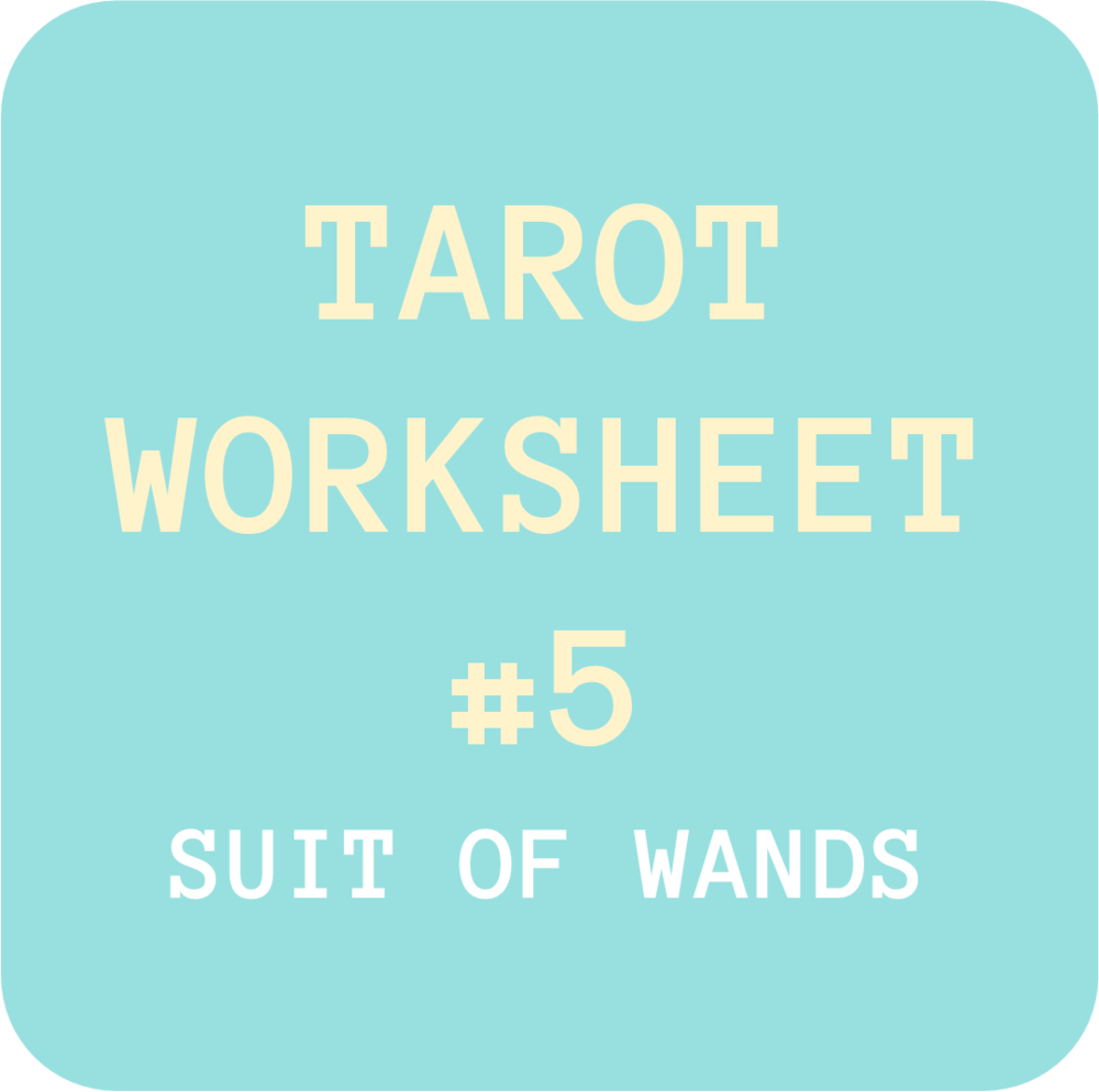 tarot worksheet #5.png